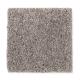 Modern Ease in Slate Tile - Carpet by Mohawk Flooring