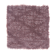Soft Connection in Moonlite Wine - Carpet by Mohawk Flooring