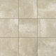 Vesanni in Nova Beige - Tile by Mohawk Flooring