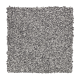 Splendid Connection  Abac  Weldlok  12 Ft 00 In in Empress - Carpet by Mohawk Flooring