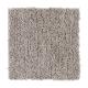 Flawless Reputation in Granola - Carpet by Mohawk Flooring