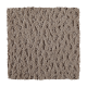 Continuing Vision in Pebblestone - Carpet by Mohawk Flooring