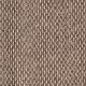 Ridgeway II in Meadow Clover - Carpet by Mohawk Flooring