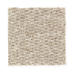 Living Space in Soft Leather - Carpet by Mohawk Flooring