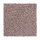 Soft Enchantment in Toasted Hazelnut - Carpet by Mohawk Flooring