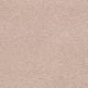 Mellow Haven in Desert Star - Carpet by Mohawk Flooring