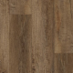 Luxury Vinyl Collection in Country Oak - Vinyl by The Dixie Group