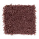 Bright Opportunity in Baked Apple - Carpet by Mohawk Flooring