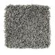 Subtle Influence II in Neptune - Carpet by Mohawk Flooring