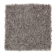Beautiful Addition in Serious Gray - Carpet by Mohawk Flooring