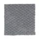 Delmar Estates in 13 - Carpet by Mohawk Flooring