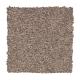 Vivid Instinct in Mesquite Chip - Carpet by Mohawk Flooring
