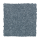 Lively Intuition in Brisk - Carpet by Mohawk Flooring