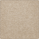 True Admiration  Abac  Weldlok  12 Ft 00 In in Heirloom - Carpet by Mohawk Flooring