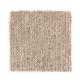 Sheer Innovation in Summer Wheat - Carpet by Mohawk Flooring