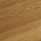 Fulton in Spice 2.25 - Hardwood by Bruce