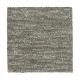 Enchanting Regard in Dried Peat - Carpet by Mohawk Flooring