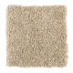 Stunning Appeal in Vanilla Steam - Carpet by Mohawk Flooring