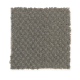 Soft Cheer in Mountain Pass - Carpet by Mohawk Flooring