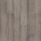 Hydropel in Light Gray 5 - Hardwood by Bruce