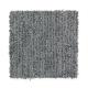 Sheer Innovation in Sable Evening - Carpet by Mohawk Flooring