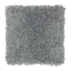 Sensible Style I in Sardinian Sea - Carpet by Mohawk Flooring