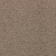 Striking Option in Hearthstone - Carpet by Mohawk Flooring