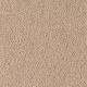 Wish Come True in Make Believe - Carpet by Mohawk Flooring