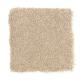 Beach Club IV in Crisp Khaki - Carpet by Mohawk Flooring