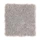 Prestige Style in Winter Wind - Carpet by Mohawk Flooring