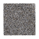 Opulent Attraction in Flintstone - Carpet by Mohawk Flooring