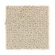Romance in Sandbar - Carpet by Mohawk Flooring