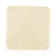 Beautiful Desire II in Flaky Coconut - Carpet by Mohawk Flooring