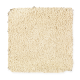 Exclusive Content II in French Vanilla - Carpet by Mohawk Flooring