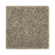 Style Objective in Dusty Laurel - Carpet by Mohawk Flooring