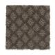 True Match in Rooftop Garden - Carpet by Mohawk Flooring