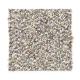 Baycliff in Ambersand - Carpet by Mohawk Flooring