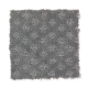 American Portrait in Slate - Carpet by Mohawk Flooring
