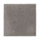 Absolute Elegance II in Stormwatch - Carpet by Mohawk Flooring