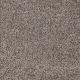 Easy Living III in Side Saddle - Carpet by Engineered Floors