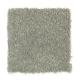 Santorini Style II in Spring Note - Carpet by Mohawk Flooring