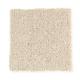 Santorini Style II in Pearl Glow - Carpet by Mohawk Flooring