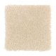 Creative Factor III in Champagne Bubble - Carpet by Mohawk Flooring