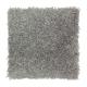 Sensible Style II in Egyptian Jewel - Carpet by Mohawk Flooring
