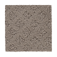 Heavenly Allure in Mineral - Carpet by Mohawk Flooring