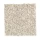 Andantino in Estate Tan - Carpet by Mohawk Flooring