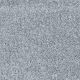 Easy Living I in Grey Mink - Carpet by Engineered Floors