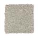 Elegant Appeal I in Highgate - Carpet by Mohawk Flooring