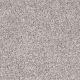 Easy Living III in Heaven Scent - Carpet by Engineered Floors