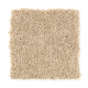 Social Circle in Croissant - Carpet by Mohawk Flooring
